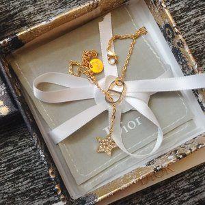 DIOR Necklaces